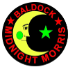 Baldock Midnight Morris